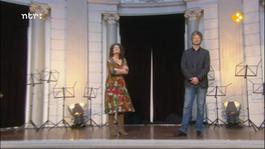 Ntr Podium - Ntr Podium: Concert Op De Werkvloer