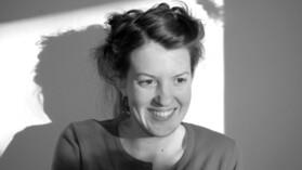 Slaapservice: Laura Broekhuysen fragment uit Hellend vlak