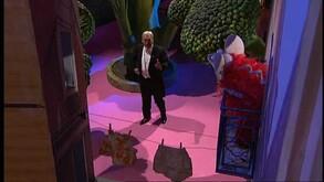 Ienie zingt met Ernst Daniël Smid