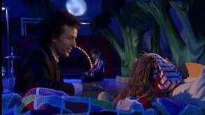 Tommie zingt met Kyteman