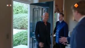 Willem-Alexander 50 26 apr 2017