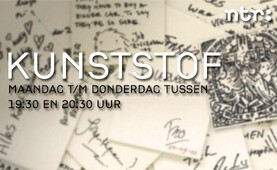 Kunststof - Gemeenteraadsverkiezingen