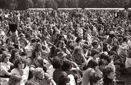 Andere Tijden Special: De verwarrende jaren 70