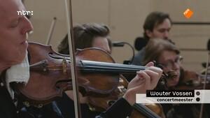 Pauls passie voor Bach