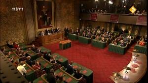 Het Groot Dictee der Nederlandse Taal 2012