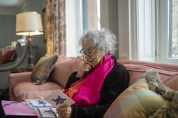 Margaret Atwood - De kracht van het woord