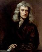 De Kennis van Nu - De wetten van Newton