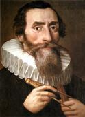De Kennis van Nu - De wetten van Kepler