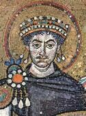 De Kennis van Nu - Codex Justinianus