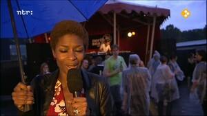 3 On Stage: North Sea Jazz 2012