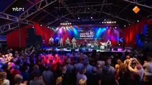 North Sea jazz Festival 2017
