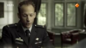 Kijken in de ziel: Militairen