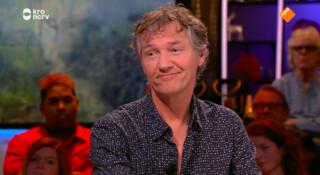 Thom Hoffman over de nieuwe BBC documentaire 'Earth: Een Onvergetelijke Dag'
