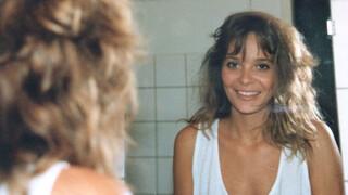 Het Mooiste Meisje Van De Klas - Dorothy Van Dam