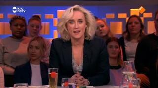 Herman Pleij over beeldenstorm in Nederland