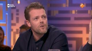 Martijn Koning over de grappigste gemeenteraadsverkiezingen campagnefilmpjes