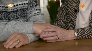OnderzoekOnderzoek van Hallo Nederland: seks verdwijnt, liefde blijft van Hallo Nederland: seks verdwijnt, liefde blijft
