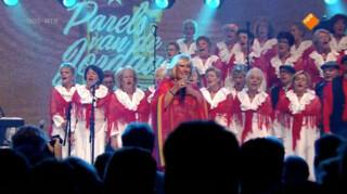 Noorderslag 2017: Willeke Alberti - Jordaan Medley