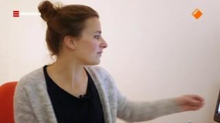 Groeten uit Holland: Ouderdom