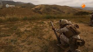 'Veiligheid Defensie moet en kan beter'