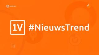Nepnieuws door Gelderlander, Radio1 en Geenstijl? De EU vindt van wel