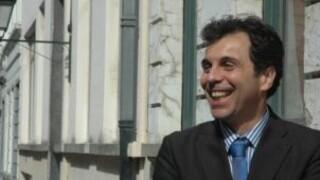 Christophe Deborsu