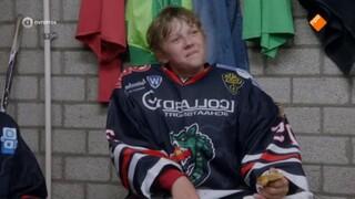 Mees Kees Ijshockey
