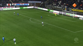 Samenvatting: Heracles Almelo - PSV