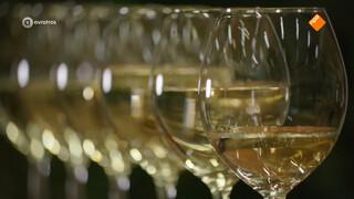 Minderen met alcohol? Dit is waarom 'Dry January' goed voor je is