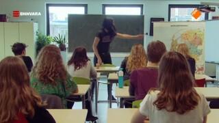 Holland! - Aflevering 3 - Hobbybeurzen En Inkomstverschillen