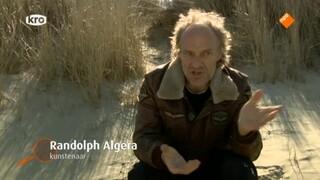 Roderick Zoekt Licht - Kracht Van Ameland