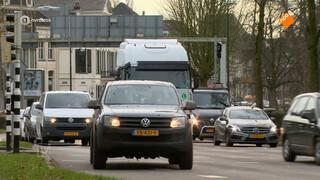 Gezondheidsraad wil strengere regels voor luchtkwaliteit
