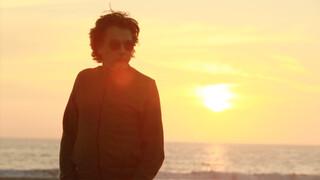 Het Uur van de Wolf: De reis van Jean-Michel Jarre