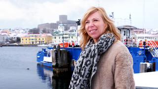 Verborgen Verleden - Claudia De Breij
