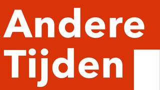 Andere Tijden - Andere Tijden Special: Door Weer En Wind: Drie Decennia Hollands Weer