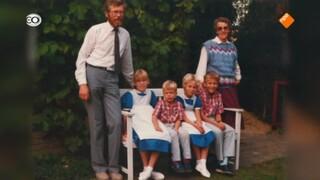 De Verandering (TV) Johan Ploegman