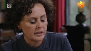 De Verwondering Rolinka Klein Kranenburg