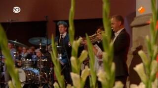 Nederland Zingt op Zondag Genade van God