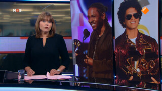 Nederlands orkest wint Grammy Award