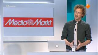 Radar Online: MediaMarkt | Havensteder