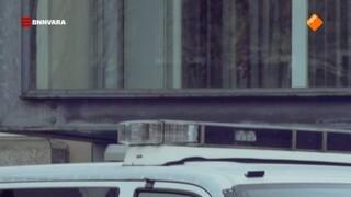 Holland! - Aflevering 4 - Ex-gedetineerde, Oudste Bewoners En Nieuwe Nederlanders