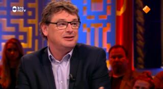 Joost Vullings praat ons bij over de mogelijke nieuwe donorwet
