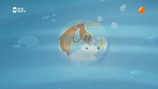 Inui - Een Gat In Het Ijs