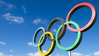 De Olympische Genen Van... - Sjinkie Knegt
