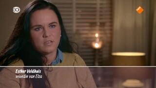 De Verandering (tv) - Elza Postma