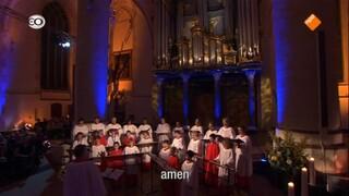 Nederland Zingt Op Zondag - Je Hoort Erbij