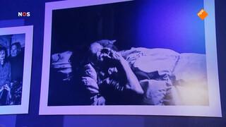 'Kwetsbare Liefde' van Chris Keulen winnaar Zilveren Camera