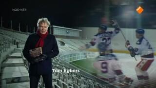 Andere Tijden Sport: hoe versla je de Russen?