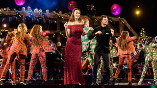 Het Kerst Muziekgala 2017