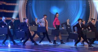 Lang Leve De Muziek Show - Dance